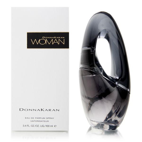 Donna karan usa Donna karan parfume
