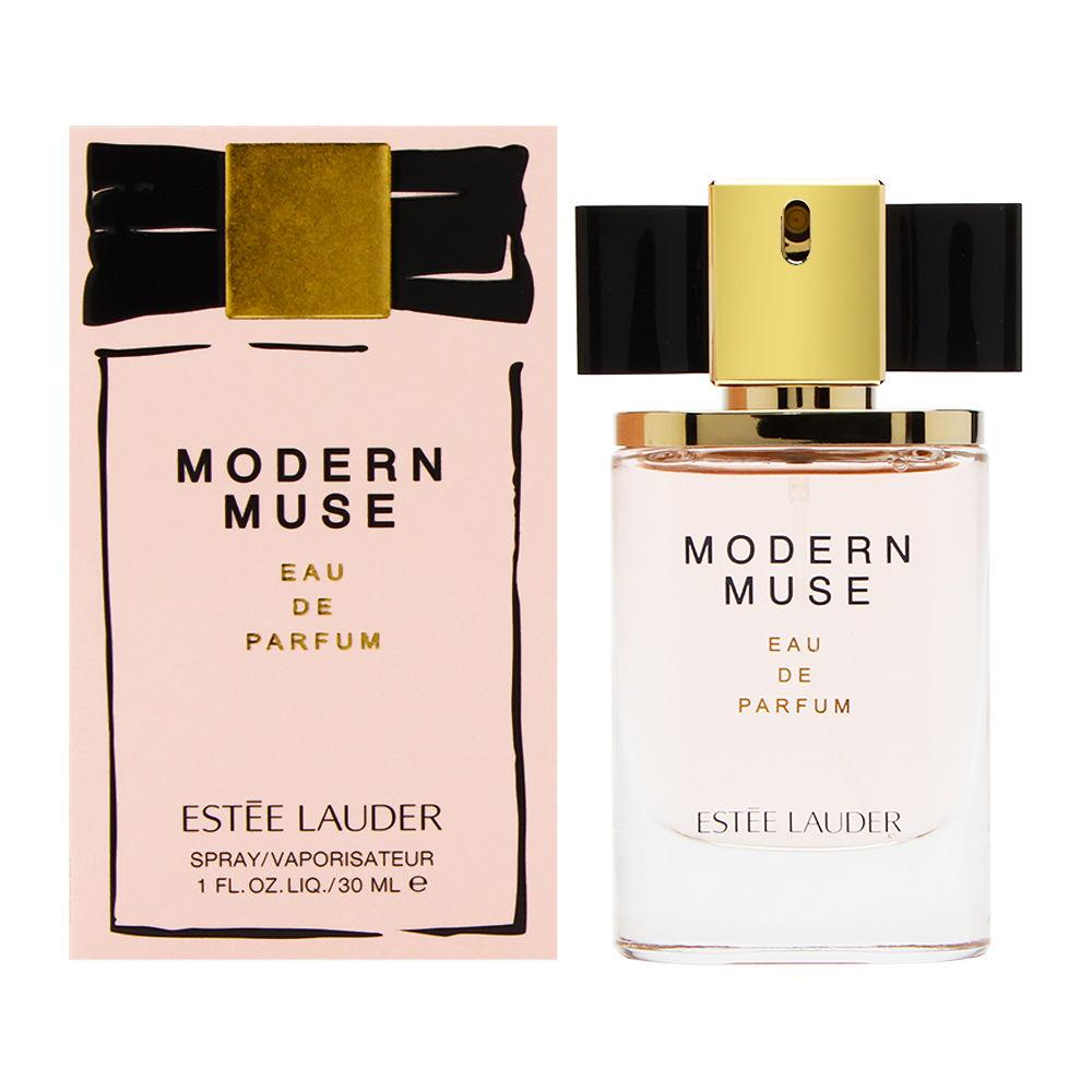 modern muse estee lauder prices perfumemaster org