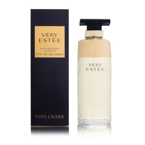 Merchandise Planner, Estee Lauder Companies Online. Brand: Estée Lauder Companies Description. Job Summary: The Online Planner is responsible for the management and execution of optimal inventory levels for the Online distribution centers (DCs).