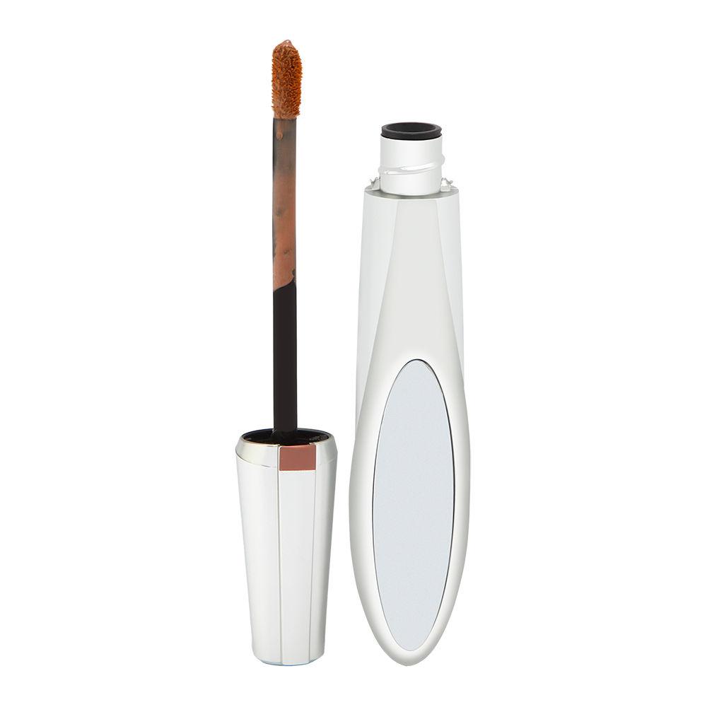 Miroir usa for Marie mai miroir