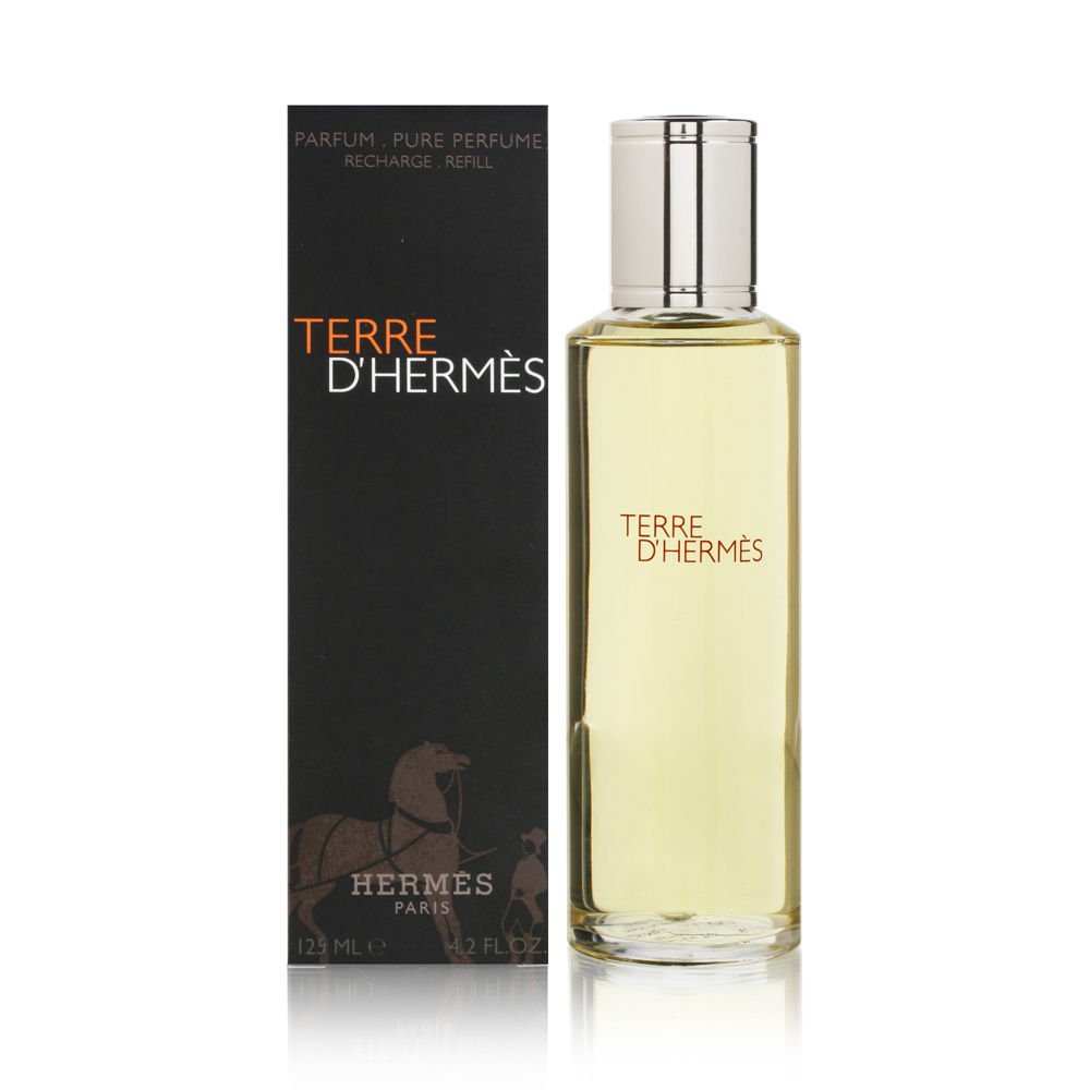terre d 39 hermes parfum hermes prices. Black Bedroom Furniture Sets. Home Design Ideas