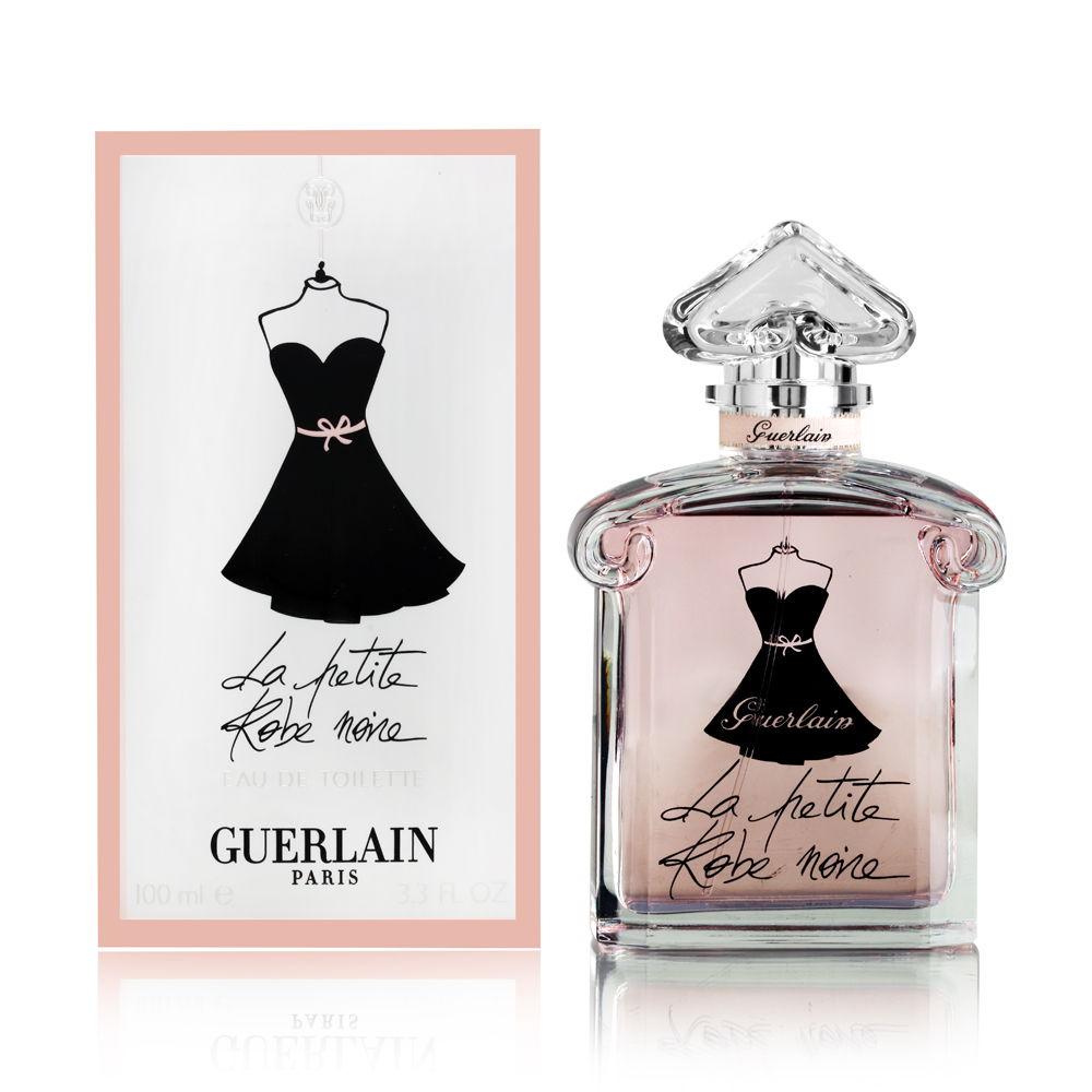 Buy la petite robe noire original by guerlain online for La petite robe noire 50ml