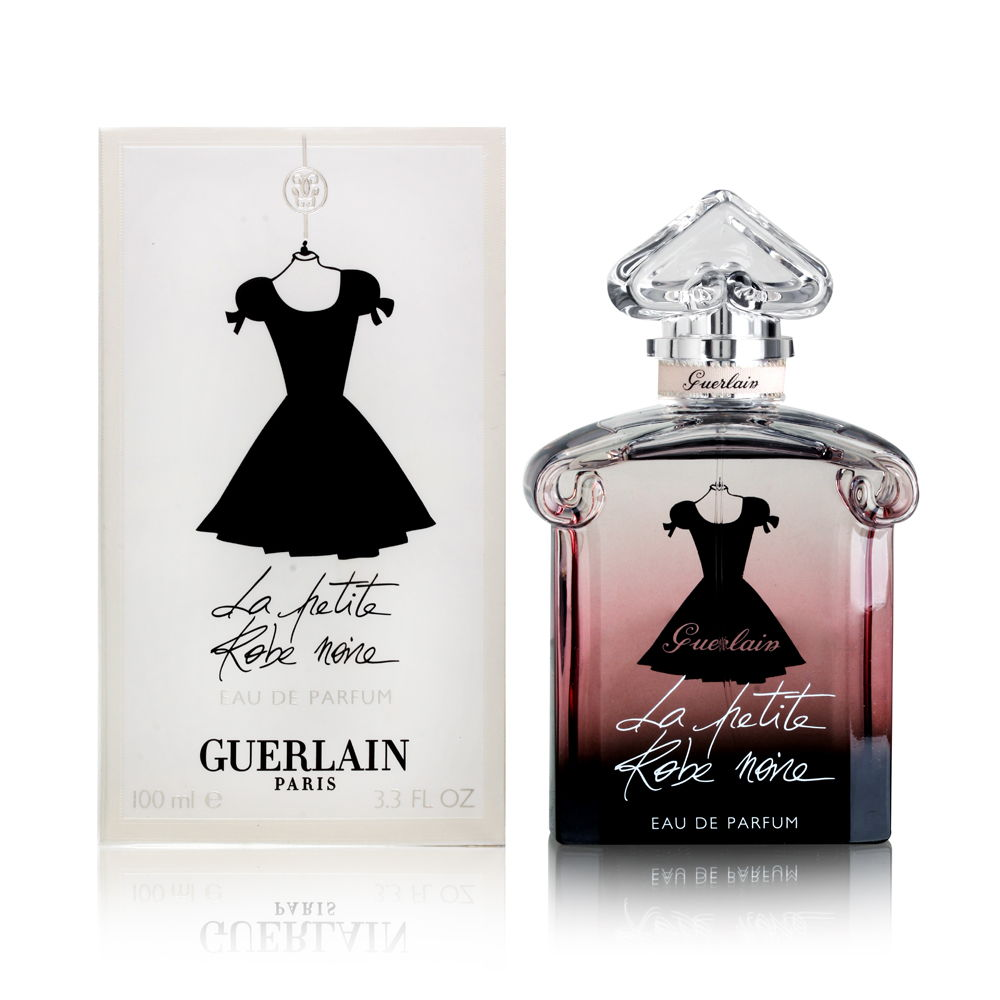 buy la petite robe noire original by guerlain online. Black Bedroom Furniture Sets. Home Design Ideas