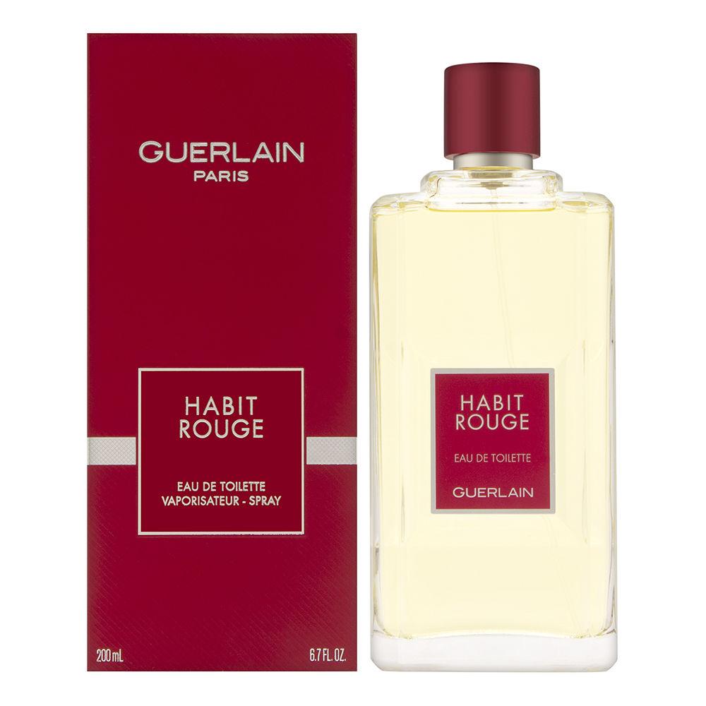 buy habit rouge by guerlain online. Black Bedroom Furniture Sets. Home Design Ideas