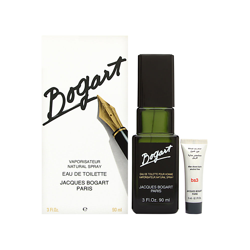 jacques bogart company capsule a Check elizabeth arden cosmetics production date, shelf life and expiry read information from the batch code provided by the manufacturer on the packaging.