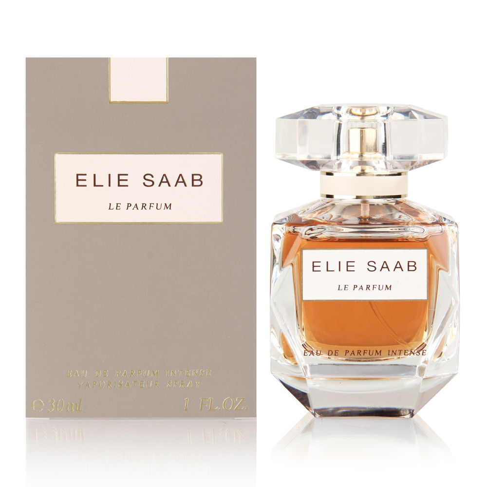 buy elie saab le parfum by elie saab online. Black Bedroom Furniture Sets. Home Design Ideas