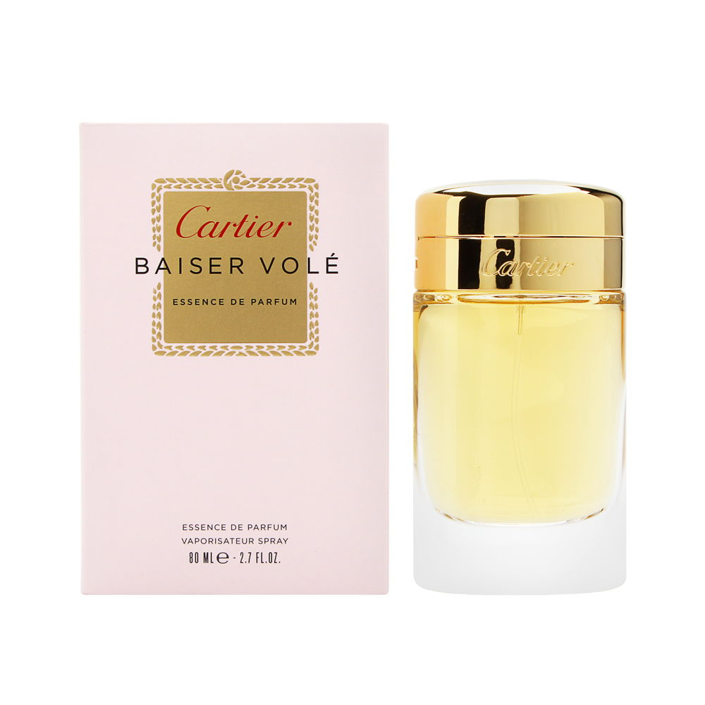 baiser vole essence de parfum cartier prices. Black Bedroom Furniture Sets. Home Design Ideas