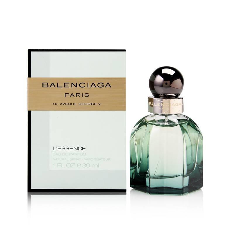 buy balenciaga paris l 39 essence by balenciaga online. Black Bedroom Furniture Sets. Home Design Ideas