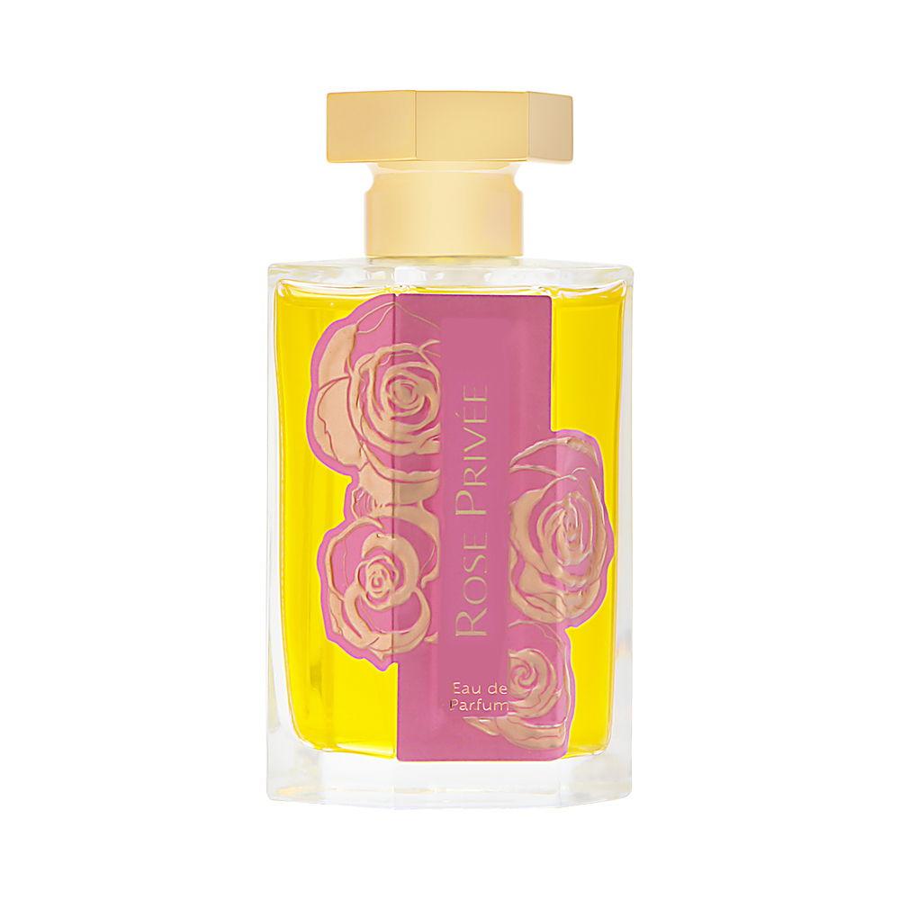 rose privee l 39 artisan parfumeur prices. Black Bedroom Furniture Sets. Home Design Ideas