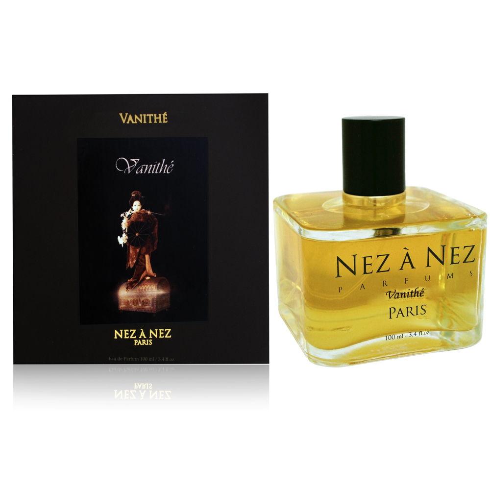 Buy Vanithé by Nez à Nez online. — Basenotes.net