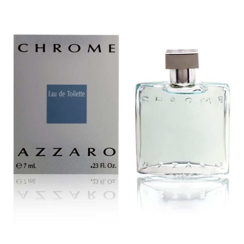 Chrome azzaro prices for Chrome azzaro perfume