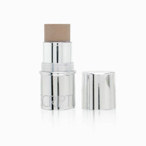 ... results for Prescriptives Anywear Multipurpose Makeup Stick Spf 15