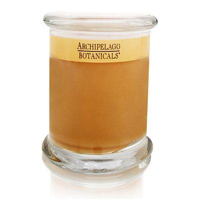 Glass jars usa - Burning scented candles home dangerous really ...