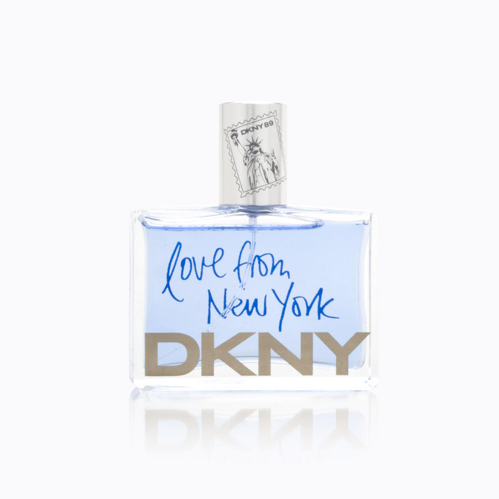 Buy DKNY Love from New York for Men by Donna Karan online ...