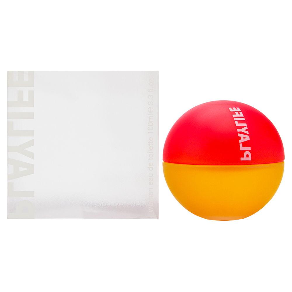 United colors of benetton eau de toilette upc barcode for United colors of benetton usa