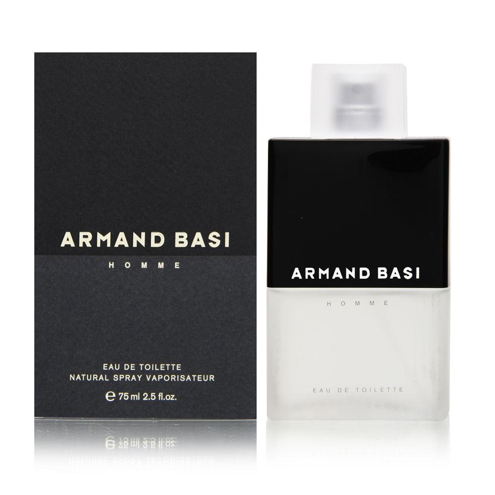 armand basi homme by armand basi 2000
