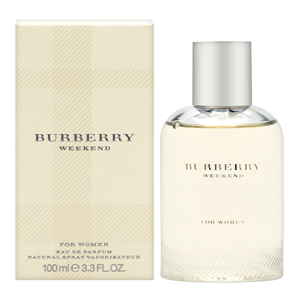 edc80ed90a77 Buy Burberry for Men by Burberry online. — www.jagispourlanature.org burberry  parfum